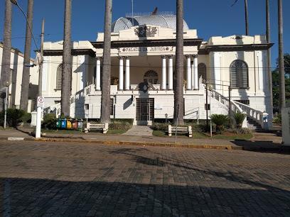 """Em Guaxupé, Câmara aprova em votação definitiva o """"auxílio desemprego emergencial municipal"""""""