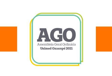 Unimed publica Edital de Convocação - Assembleia Geral Ordinária Presencial