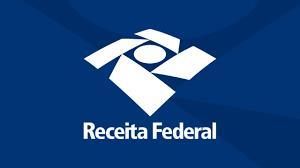 Receita Federal em Guaxupé se reúne com Secretaria de Promoção Social para fomentar destinações ao FIA