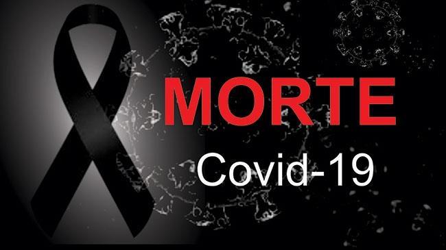 Idosa de 84 anos é a trigésima primeira vítima da Covid-19 em Guaranésia