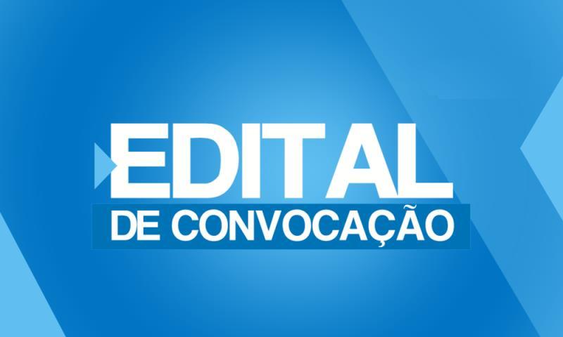 Residencial Alto da Colina convoca associados para Assembleia Geral Ordinária no dia 17 de agosto