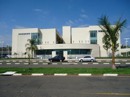 Julgamento e Edital de Convocação de Júri em Guaxupé