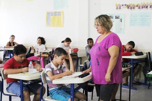 Em Guaxupé, escolas da rede municipal voltam a funcionar através de ensino híbrido a partir do dia 15