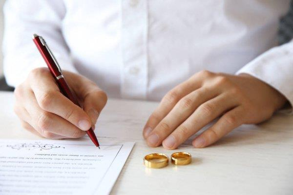 Proclama de Casamento em Guaxupé