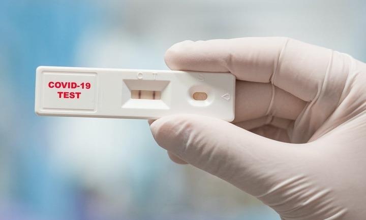 Receita Federal doa testes de Covid-19 para Prefeituras do Sul de Minas e para a Secretaria Estadual de Saúde Regional de Alfenas