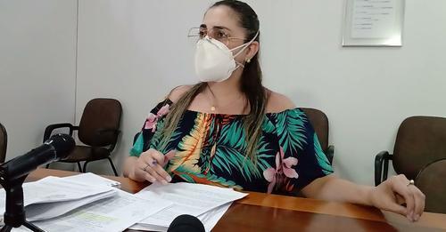 Prefeitura ajuíza ação civil pública contra cobrança da tarifa de 74% de tratamento de esgoto pela Copasa em Guaxupé